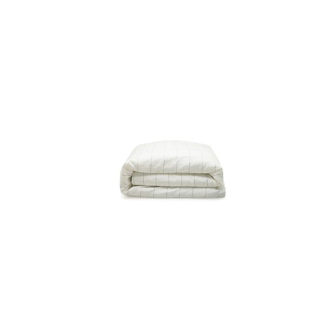 Country Road Rhye Queen Quilt Cover