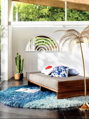 CB2's New Collaboration Is Peak California Cool (and We're Into It)
