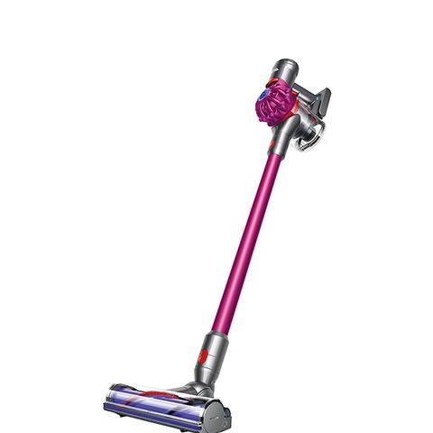 V7 Motorhead Cord Free Vacuum
