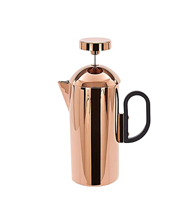 Tom Dixon Brew Cafetiere (French Press)