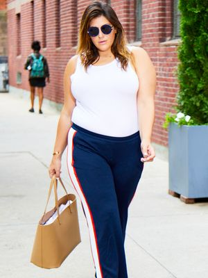The Two Celeb-Inspired Outfits Any Woman Can Pull Off