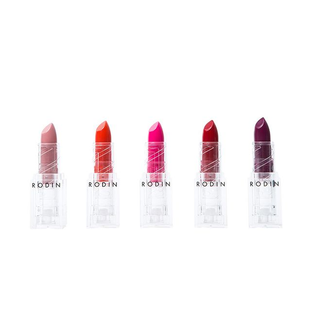 Women's Lip Set