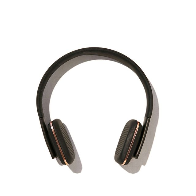 Ava Wireless Headphone