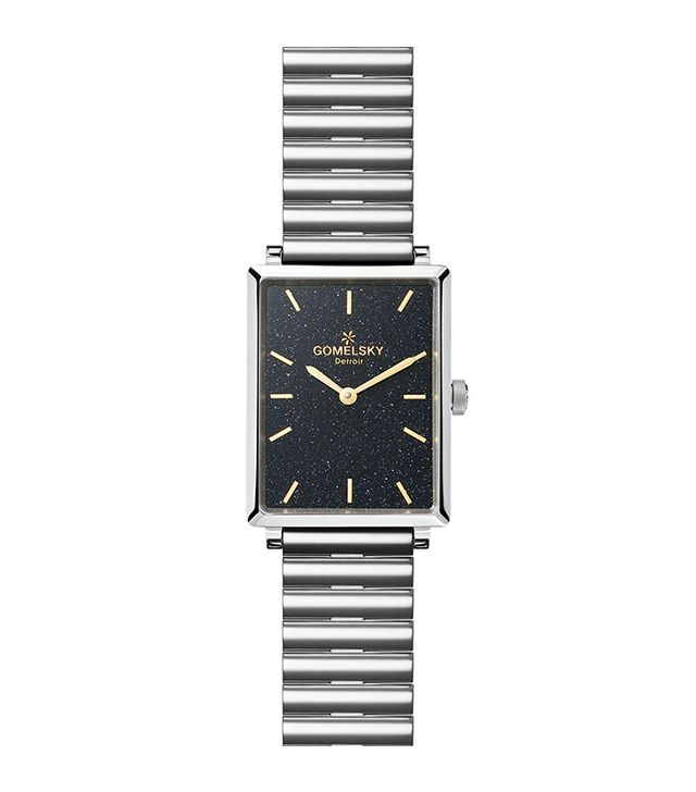 The Shirley Fromer 32mm Watch