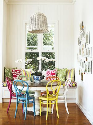How to Paint Furniture Like an Interior Designer