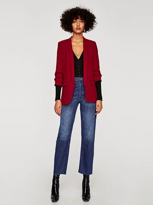 20 Zara Pieces You'll Wear for Years