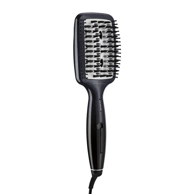 Conair Hot Paddle Straightening Brush