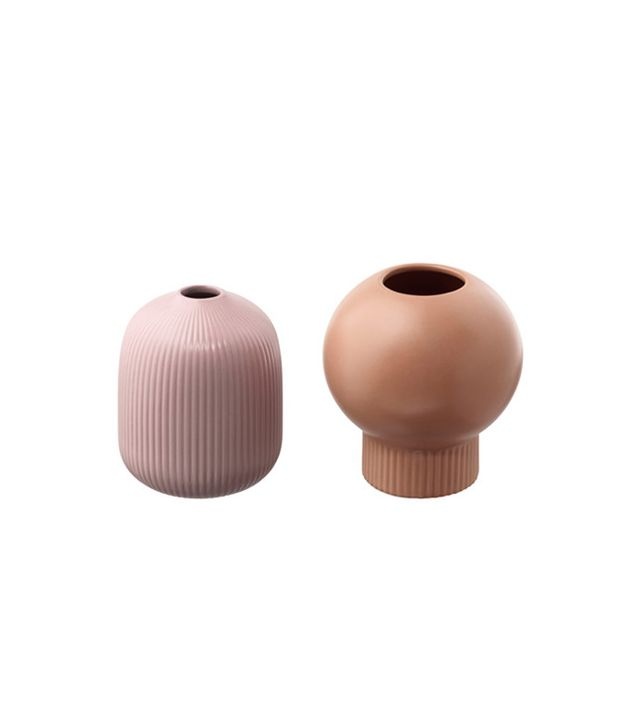 IKEA Gradvis Vases