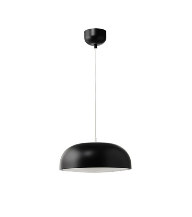 IKEA Nymane Pendant Lamp