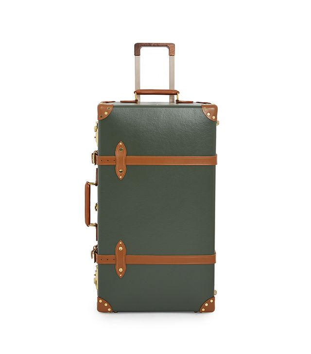 """Centenary 30"""" suitcase"""