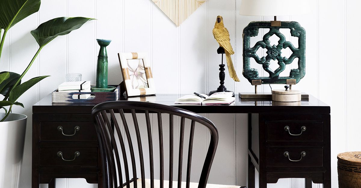 Fabulous Interior Design Without A Degree With Interior Design Without A  Degree