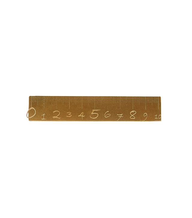 10cm Ruler