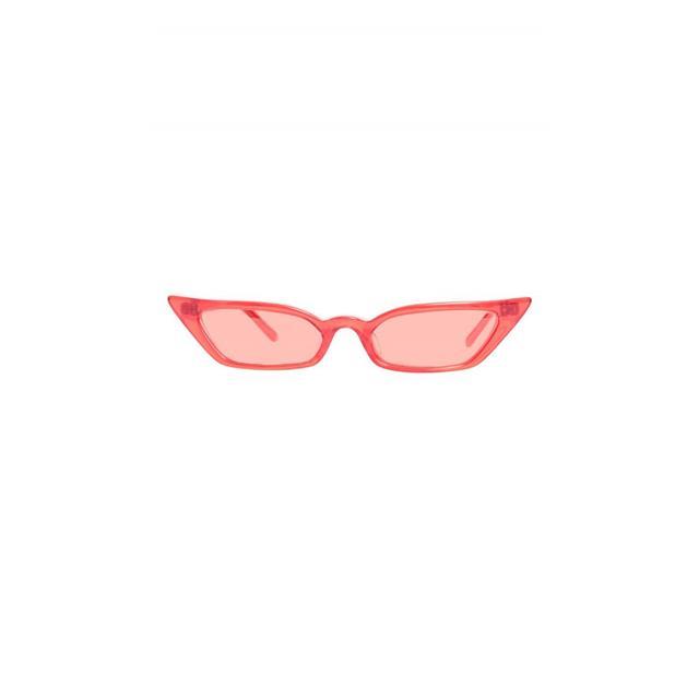 Poppy Lissiman Le Skinny Sunglasses
