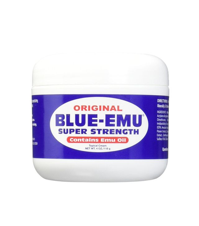 Blue-Emu Super Strength Topical Cream