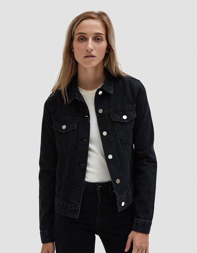 Need Supply Co. Denim Jacket