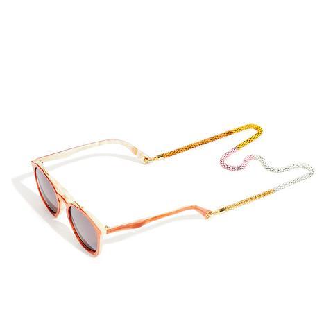 Angler Eyewear Chain