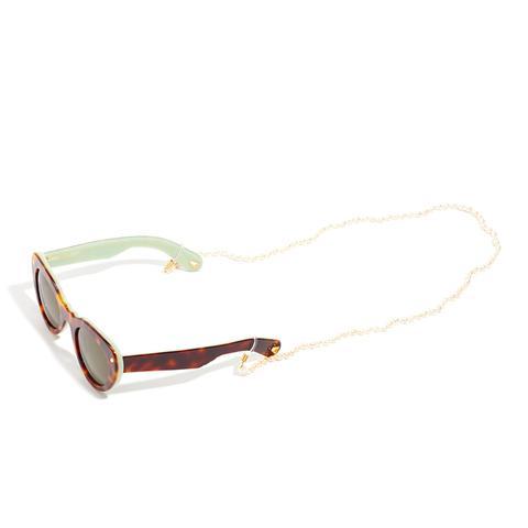 Pearl Eyewear Chain