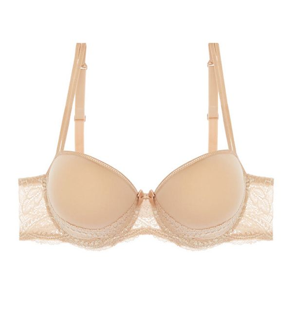 Perfect Fit T Shirt Wherever You Find Love It Feels Like: How To Find The Best-Fitting Bra