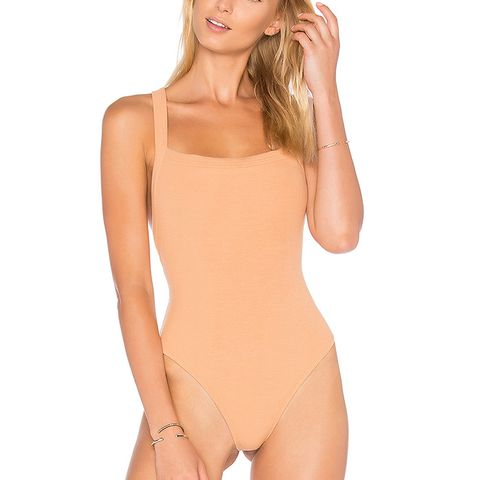 Nola Bodysuit