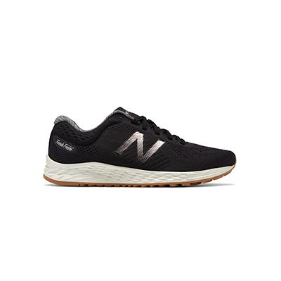 New Balance Fresh Foam Arishi Shoe
