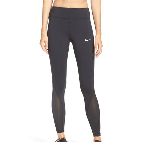 Power Epic Luxe Running Tights