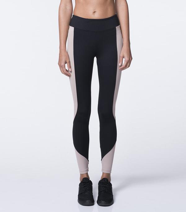 best shops for yoga pants