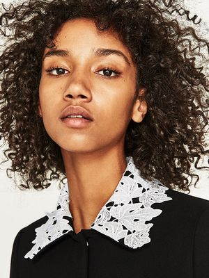 3 Items a Celebrity Stylist Is Buying From Zara This Fall