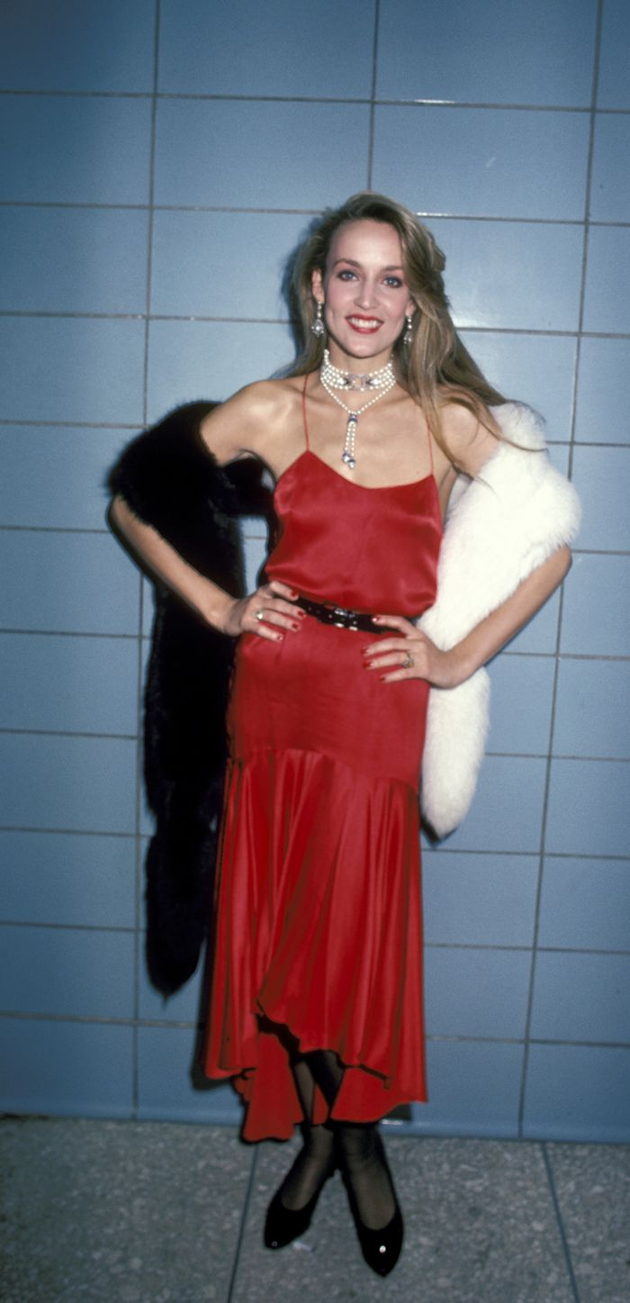 80s fashion icons female wwwpixsharkcom images