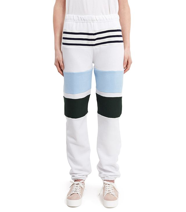 Opening Ceremony Re-Editions Stained Glass Sweatpant