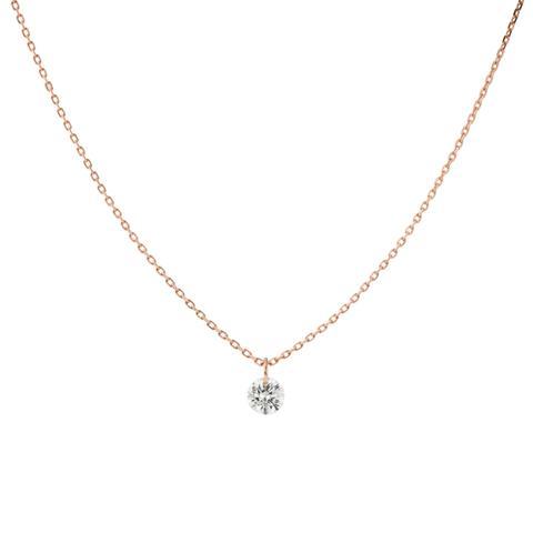 Lueur Necklace