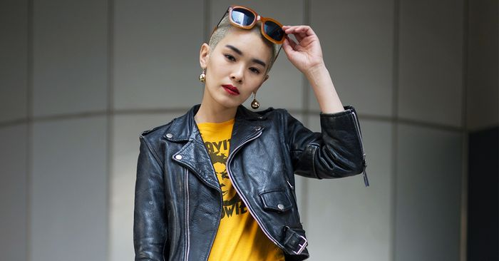11 Japanese Fashion Trends Taking Over the Streets of Tokyo