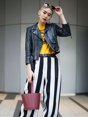 6 Japanese Fashion Trends Taking Over the Streets of Tokyo