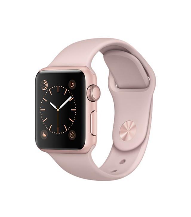 Apple Apple Watch Series 2