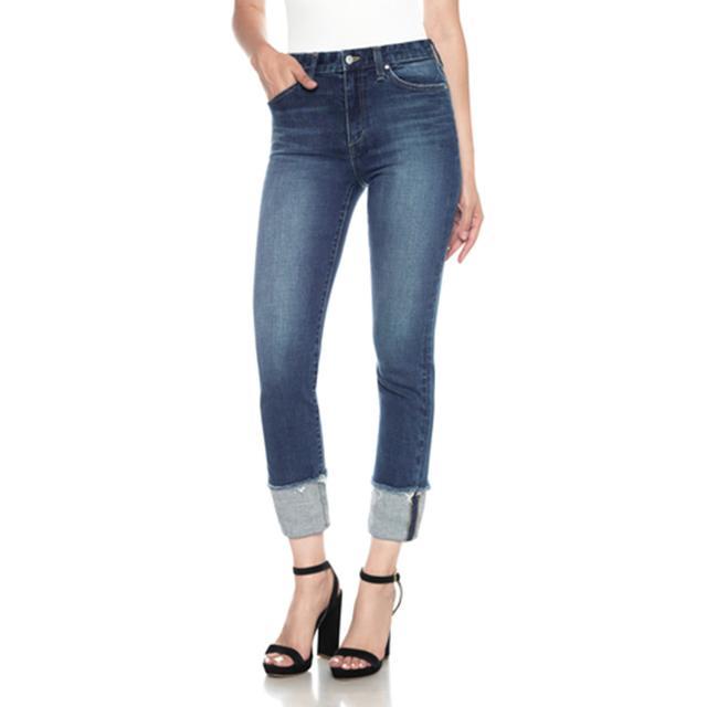 Joe's Jeans The Debbie