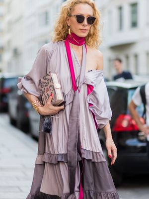 The Rise of the Second Bag: What It Is and Where to Shop It