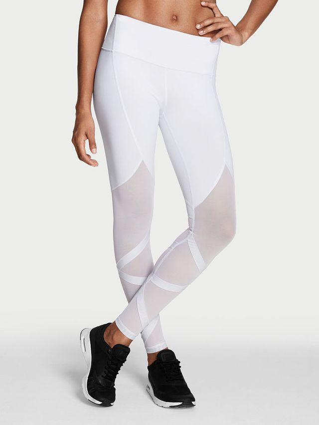 Victoria's Secret Knockout Tight