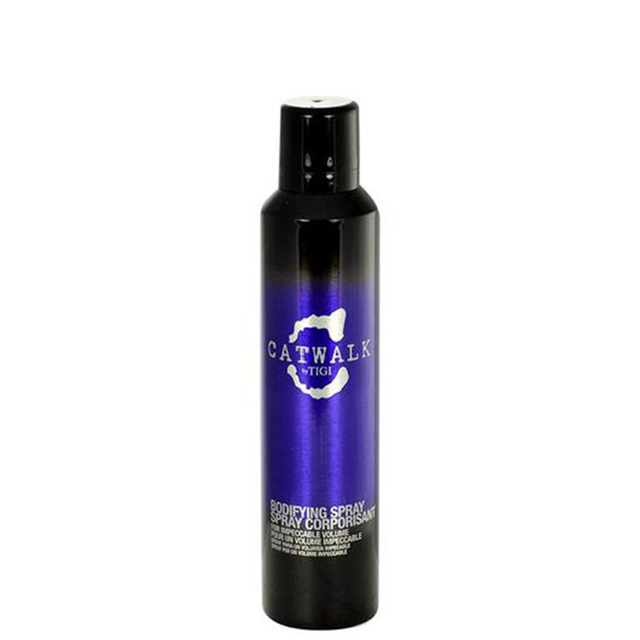 Catwalk Bodifying Spray