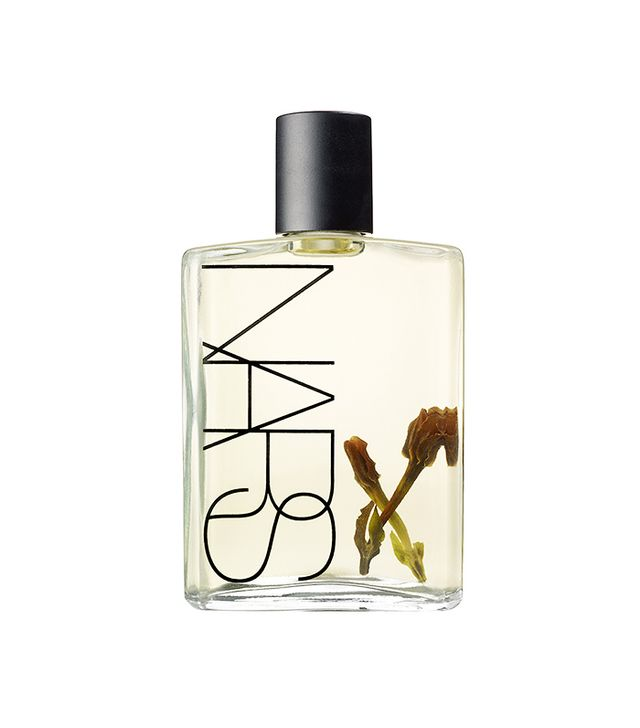 nars monoi body glow - best bug repellants