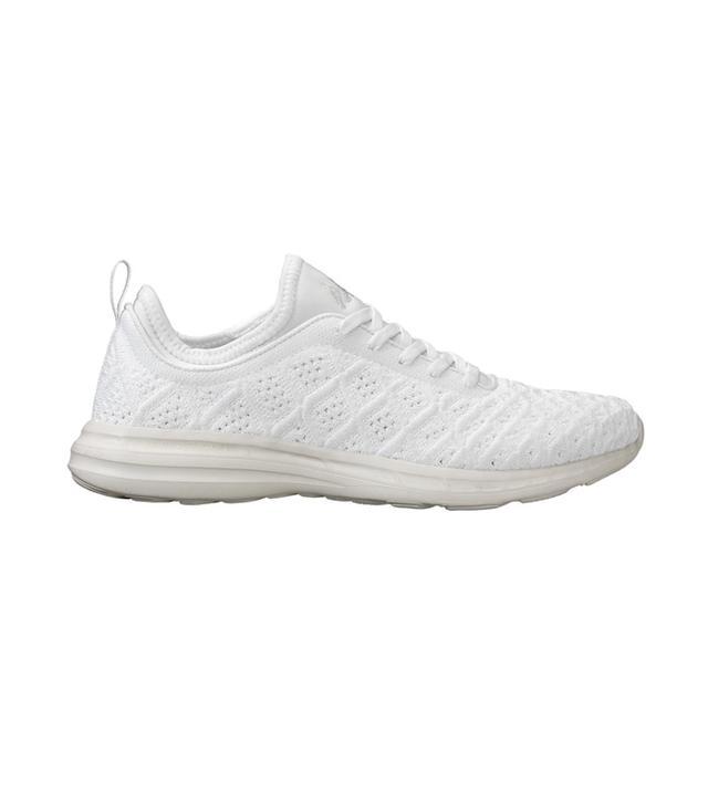 Athletic Propulsion Labs TechLoom Phanton Sneakers