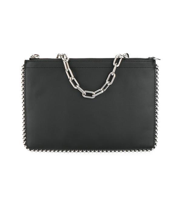 chain clutch