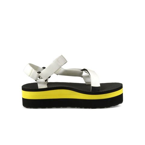 Flatform Universal Sandal