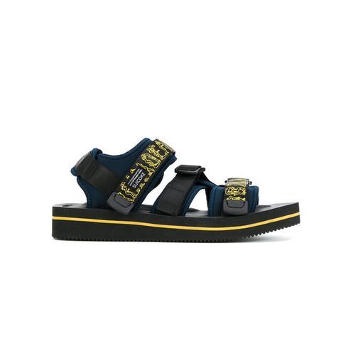 Kisee Sandals