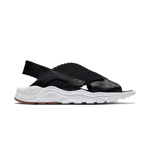 Huarache Ultra Sandals