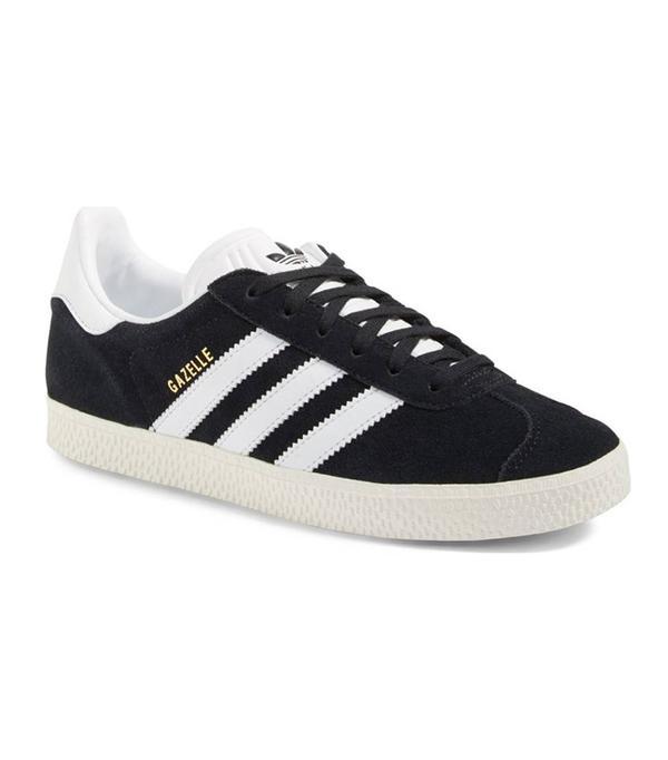 Women's Adidas Gazelle Sneaker
