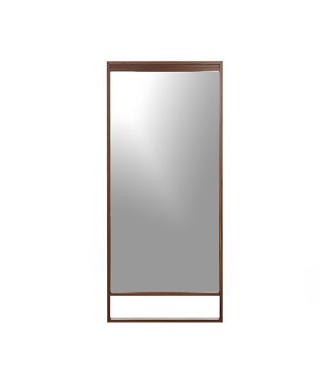 Blair Floor Mirror