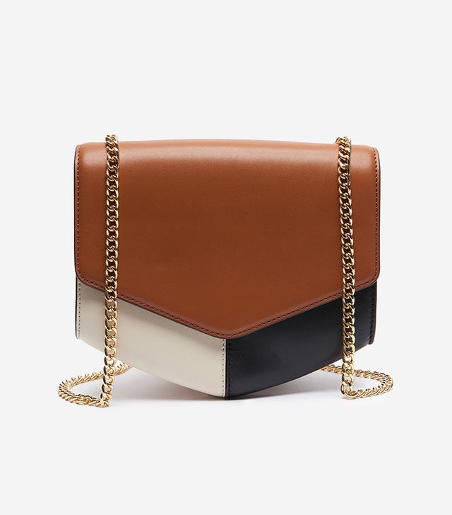 Sandro Paris Lou Bag Medium