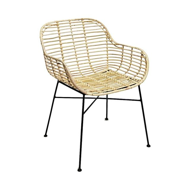 Stoeleigh & Roberson Annisa Dining Chair