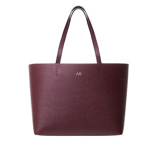 Mon Purse Shopper Bag