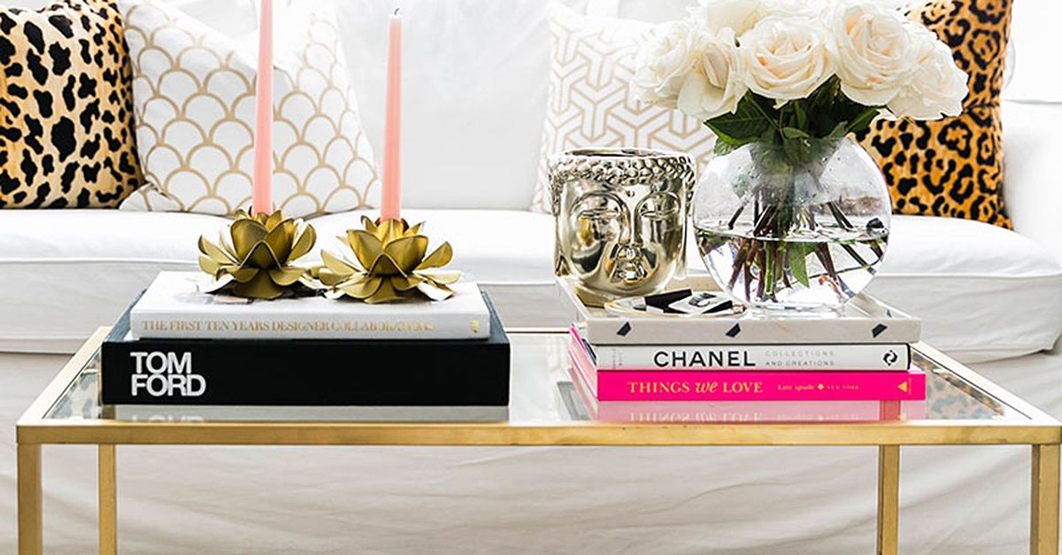 Interior Design Books Best Coffee Table Books 4 The Best Interior Design Vogue Home Book Best