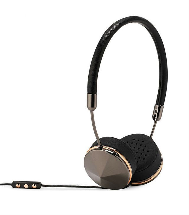 The Best Cool Headphones Fashion Girls Love Whowhatwear Uk
